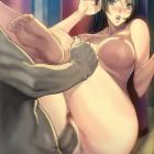 Momiji - Homare