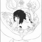 FRAGiLE - Yukimi