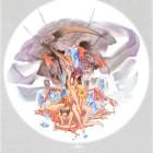 Lava Demon - Ryota-H