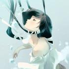 Kazuki Fuuchouin - Papillion10
