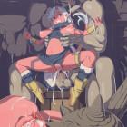 Ogres - Tenako