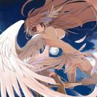 Harpy - Chihiro Endou
