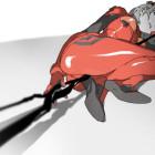 Asuka - よね