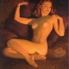 Art Frahm