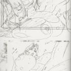 Angel Blade - Masami Obari