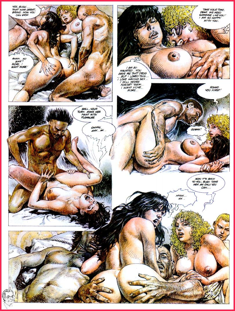 big tit wet pussy upskirt