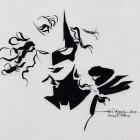 JHWIII_Batwoman_R