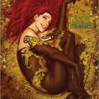 Poison Ivy - Stjepan Sejic