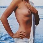 Ursula Andress - Playboy