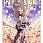 Amnia Cycle - Dustin Weaver