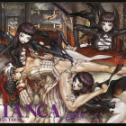 Vampirism - Masamune Shirow